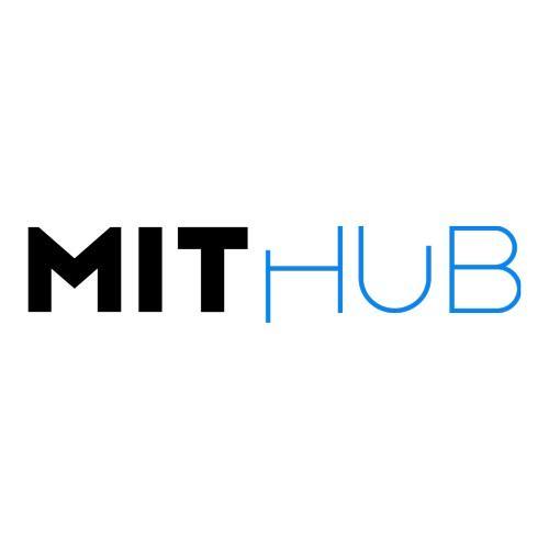 MIT Hub