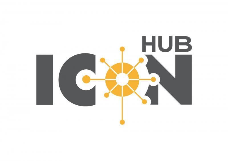 Icon Hub