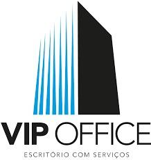 VIP Office Vila Mariana