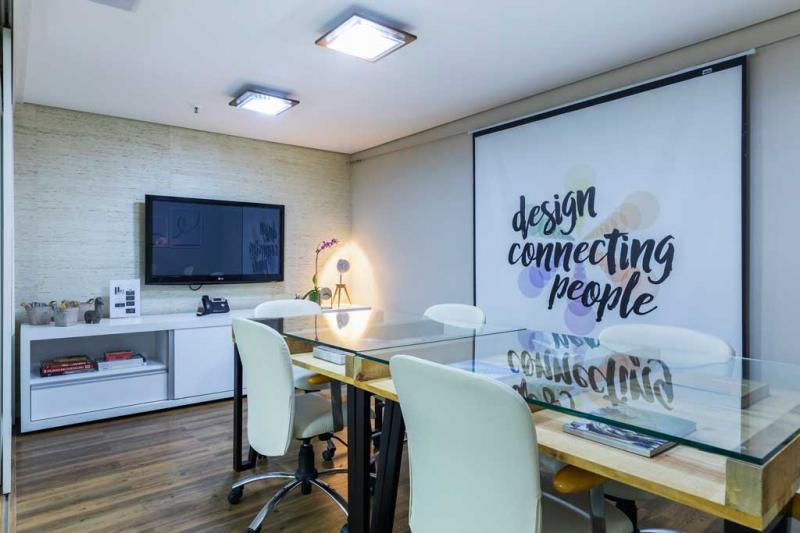 codesign coworking