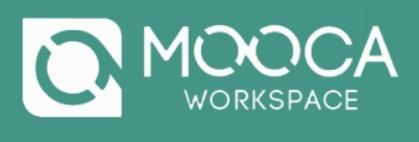 Mooca Workspace Unidade 2
